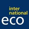 ecoplus International Tschechien s.r.o. Dolnorakouská hospodářská agentura v ČR