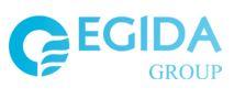 EGIDA Group s.r.o. Oddlu�en� osob Praha