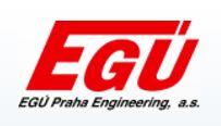EGU Praha Engineering, a.s.