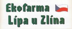 Ekofarma L�pa Radek Langer