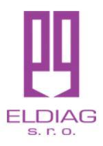 ELDIAG s.r.o.