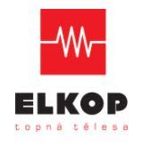 ELKOP Technik s.r.o.
