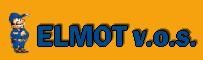 ELMOT, v.o.s.