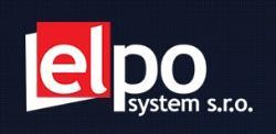 ELPO system s.r.o.