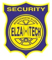 ELZA-TECH s.r.o. Bezpecnostni agentura Praha