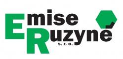 Emise Ruzyně s.r.o. STK a měření emisí Praha