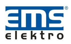 Servis chladicích jednotek, opravy klimatizačních zařízení Pfannenberg