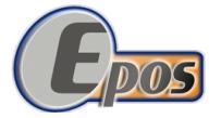 EPOS spol. s r.o.
