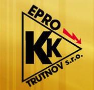EPRO Trutnov s.r.o.
