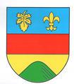 Obecni urad Medlovice Obec Medlovice