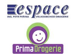 ESPACE velkoobchod drogerie s.r.o. Ing. Petr Peřina