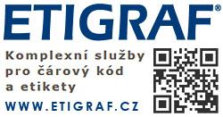 ETIGRAF, s.r.o.