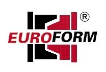 EUROFORM a.s.