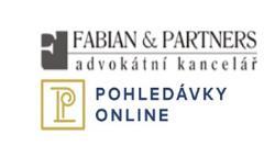 FABIAN & PARTNERS, advokátní kancelář s.r.o.