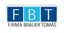 FBT - Bräuer Tomáš