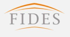 Trade FIDES, a.s.