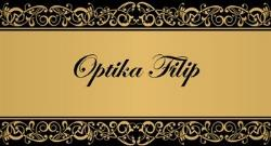 Optika a oční centrum Filip