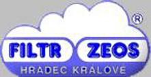 Filtr Zeos s.r.o