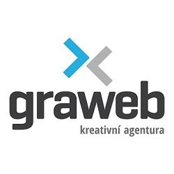 GRAWEB s.r.o.