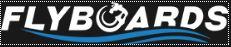 Flyboarding, Hoverboard, Jetpack Praha