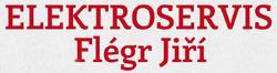 Jiri Flegr - Elektroservis