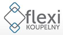 FLEXI s.r.o.