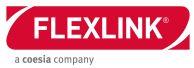 FlexLink Systems s.r.o. Flexibilní článkové dopravníky Praha