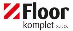 FLOOR KOMPLET s.r.o.