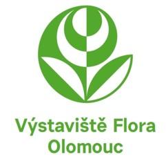 V�stavi�t� Flora Olomouc, a.s.