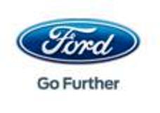 Auto Viki a.s. Autorizovaný partner Ford