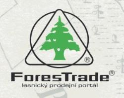 Forestrade Aukce d��v�