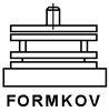 Formkov, spol. s r.o. V�roba lisovac�ch n�stroj�
