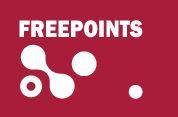 Freepoints, s.r.o. Exclusivní vizitky Ražba metalickou folií