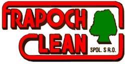FRAPOCH - CLEAN - společnost s ručením omezeným