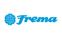 Frema, a.s.