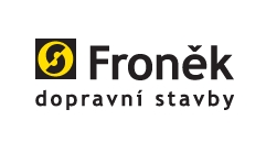 Froněk, spol. s r.o. Dopravní stavby Rakovník