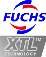 FUCHS OIL CORPORATION (CZ)