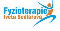 Mgr. Iveta Sedlářová - Fyzioterapie