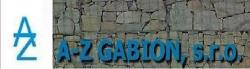 A-Z Gabion, s.r.o.