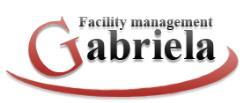 Facility Management Gabriela Gabriel Žeha