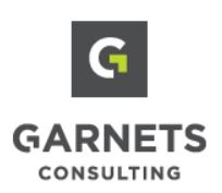 Garnets Consulting a.s.