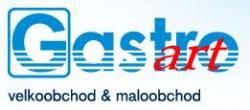 GASTROART CZ, spol. s r.o. Gastro vybavení - zařízení prodej Praha