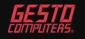 GESTO COMPUTERS, spol. s r.o.