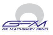 GF Machinery s.r.o.
