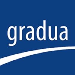 Gradua-CEGOS, s.r.o. Firemní a profesní vzdělávání Praha