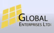 GLOBAL ENTERPRISES LTD spol. s r.o.