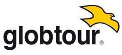 GLOBTOUR GROUP a.s. - organizační složka Cestovní kancelář