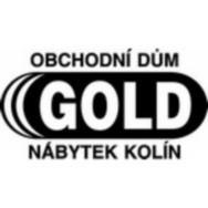 GOLD Kolin s.r.o.