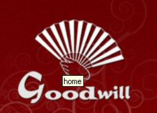 Goodwill-Catering a párty servis s.r.o.