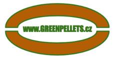Vojtěch Machula - GreenPellets